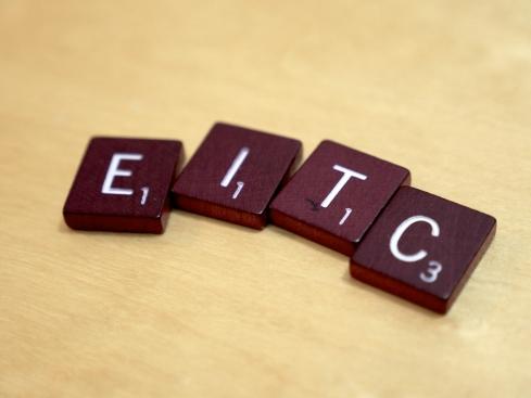 eitc 2