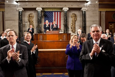 State_of_the_Union_entrance_2011