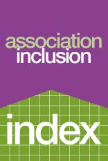 association inclusion index