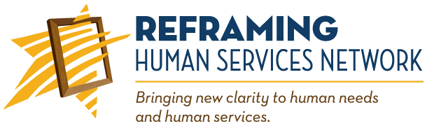 FramingLogo_WEB_transparent