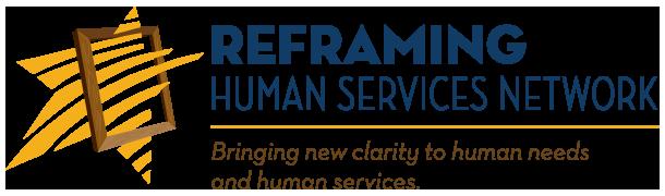 FramingLogo_WEB_transparent
