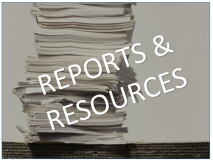 Reports resources