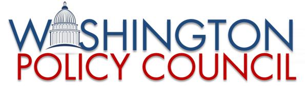 WPC logo 4-1