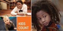 kids count 3